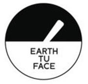 Earth tu Face