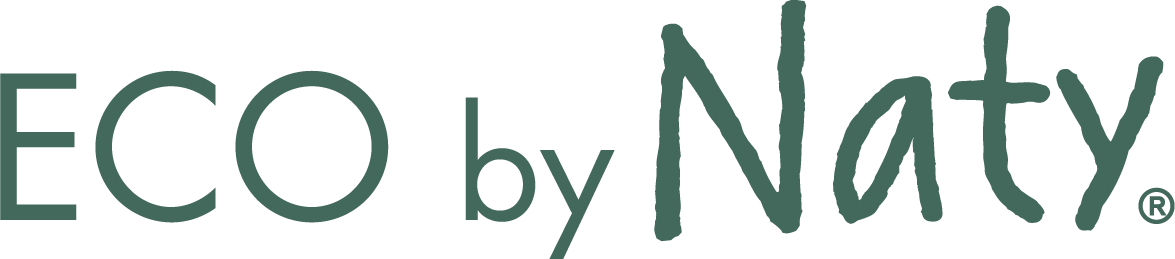 eco-by-naty-logo.png