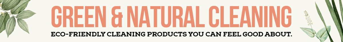 eco-friendly-sale-category-banner-june-20-2021-1200x150.png