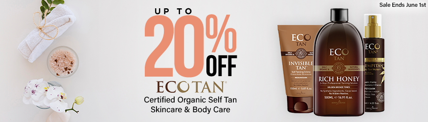 eco-tan-by-sonya-up-to-20-off-promotion-sale-discount-c0520.png