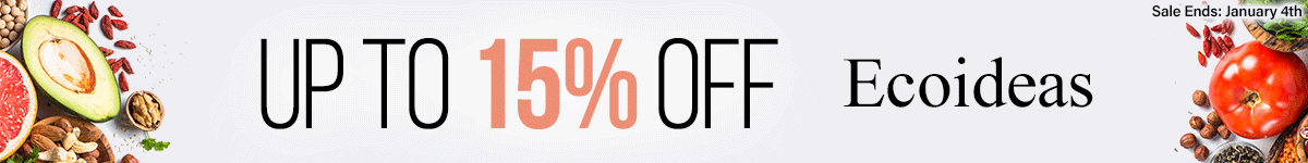 ecoideas-sale-category-banner-december-29-2020-1200x150.png