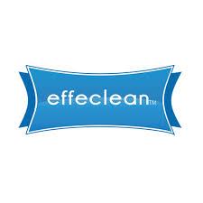 Effeclean