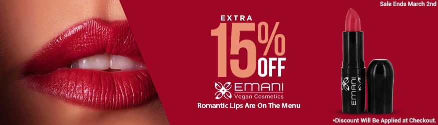 emani-makeup-discount-sale-promotion-15-off-c0220v1.png