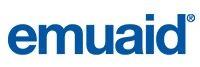 emuaid-logo.jpg