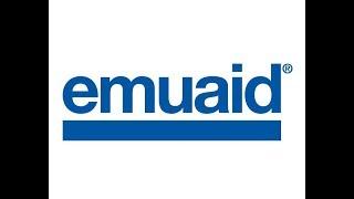Emuaid