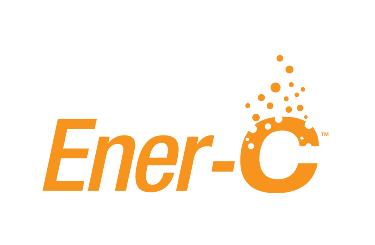 enerc-logo-1.png