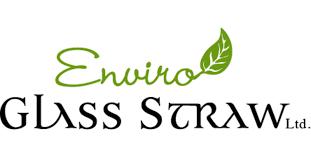 Enviro Glass Straw
