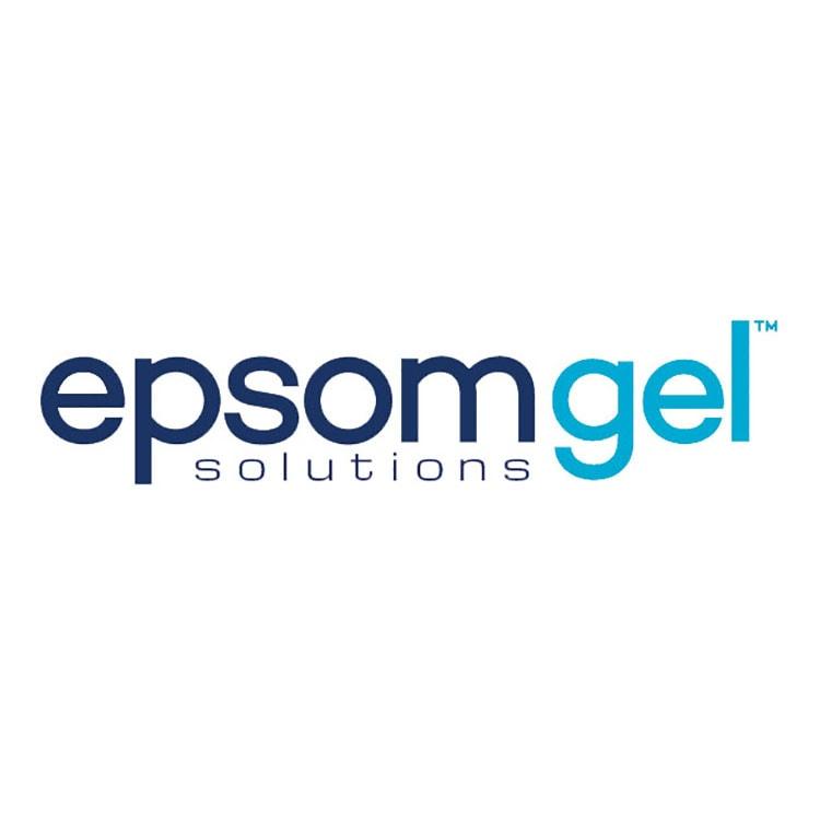 Epsom Gel Solutions