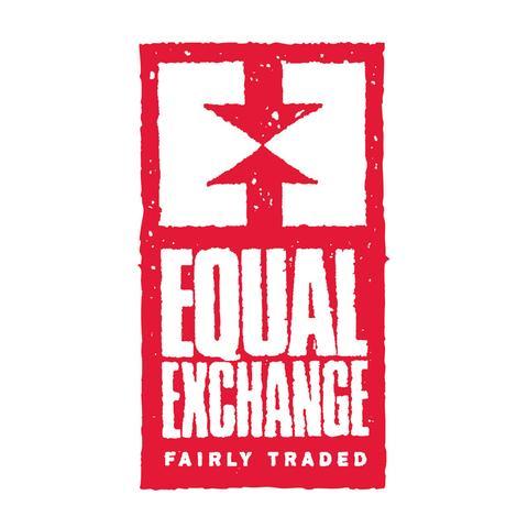 equal-exchange-logo.jpg