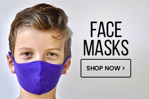 face-masks-promotion-sale-discount-bm0620.png