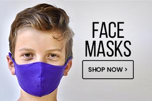 face-masks-promotion-sale-discount-bm0620.png