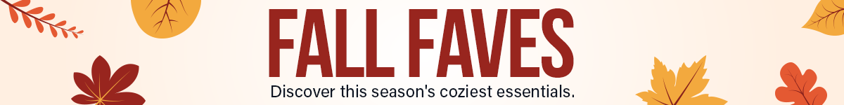 fall-faves-sale-category-banner-sep-16-2021-1200x150.png