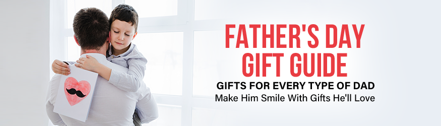 father-s-day-promotion-sale-discount-c0520.png
