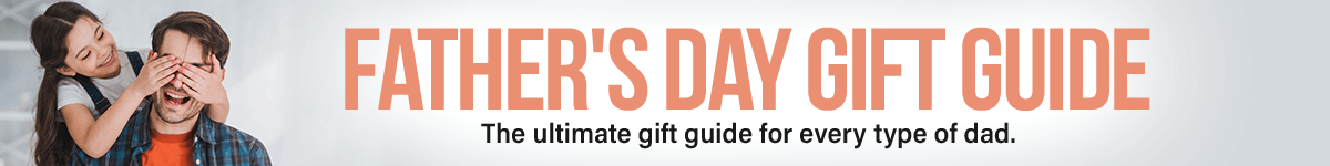 fathers-day-gift-guide-sale-category-banner-may-16-2021-1200x150-copy.png