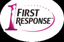first-response-logo.png