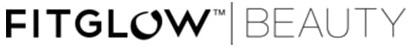 fitglow-beauty-logo.jpeg
