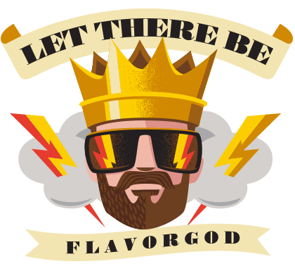 Flavorgod