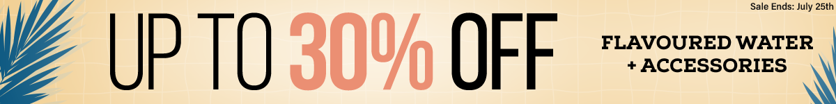 flavoured-sale-category-banner-july-22-2021-1200x150.png