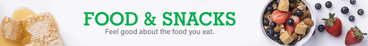 food-and-snacks-products-2021.png