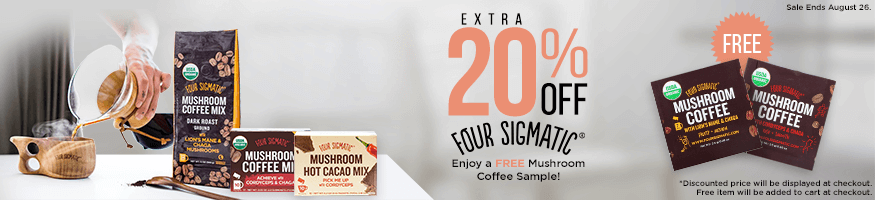 four-sigmatic-promotion-sale-discount-20-off-c.png