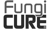 FungiCure