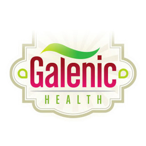 Galenic Health