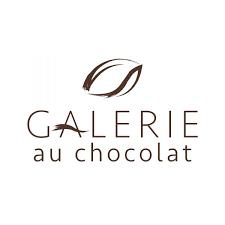 Galerie au Chocolat