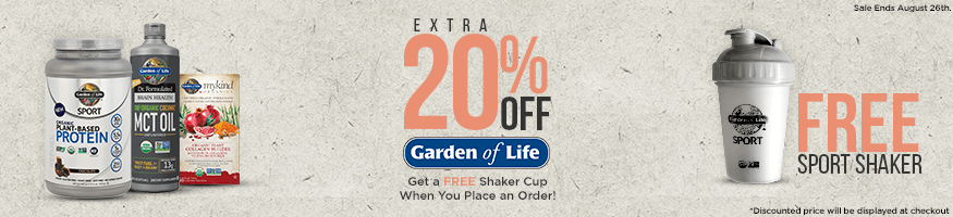 garden-of-life-promotion-sale-discount-20-off-c.png