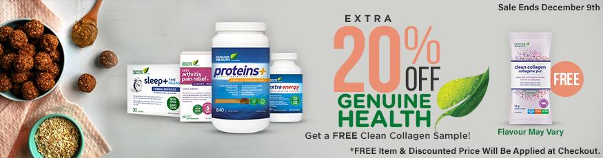 genuine-health-20-off-free-sale-promotion-discount-c1219v2.png