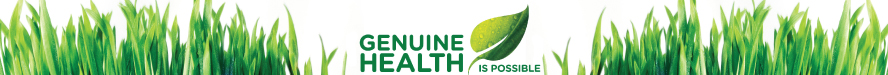 genuine-health-new-logo.jpg