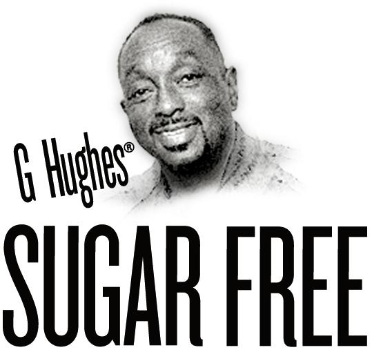 ghughes-logo.jpg