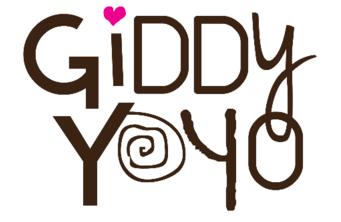giddyoyo-logo.png