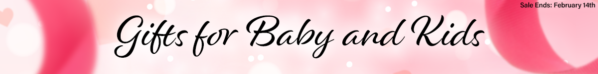 gift-for-baby-and-kids-sale-category-banner-january-14-2021-1200x150.png