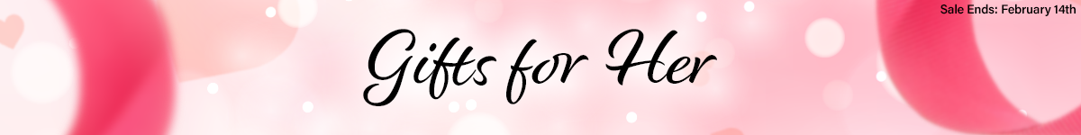 gift-for-her-sale-category-banner-january-14-2021-1200x150.png