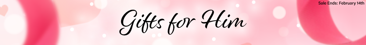 gift-for-him-sale-category-banner-january-14-2021-1200x150.png
