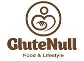 Glutenull