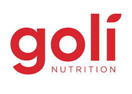 goli-nutrition.png