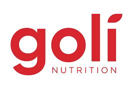 goli-nutrition.png