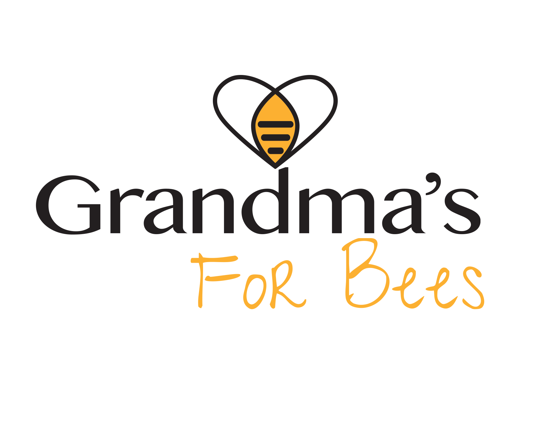 grandma-s-for-bees-logo.png
