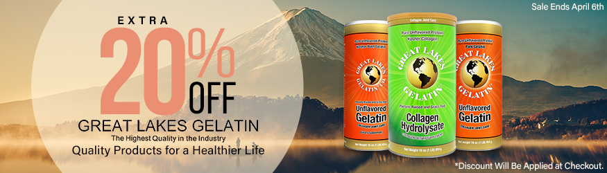 great-lakes-gelatin-promotion-discount-sale-20-off-c0420.png
