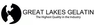 greatlakes-logo.jpg