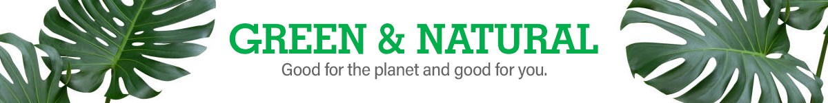 green-and-natural-products-2021.png