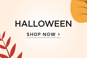 halloween-fall-faves-sale-mini-banner-aug-22-2021-300x200.png