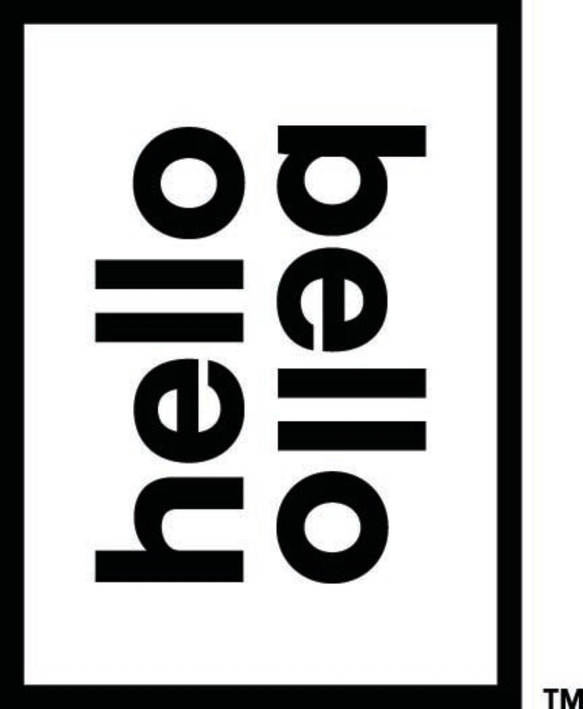 hellobello-logo.jpg
