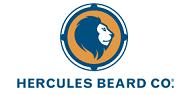 Hercules Beard Co.