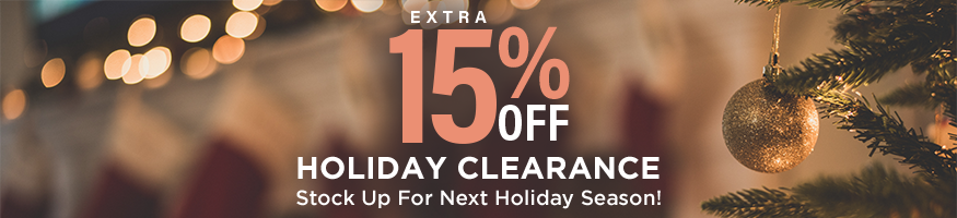holiday-clearance-15-off-sale-promotion-discount-c0120v2.png
