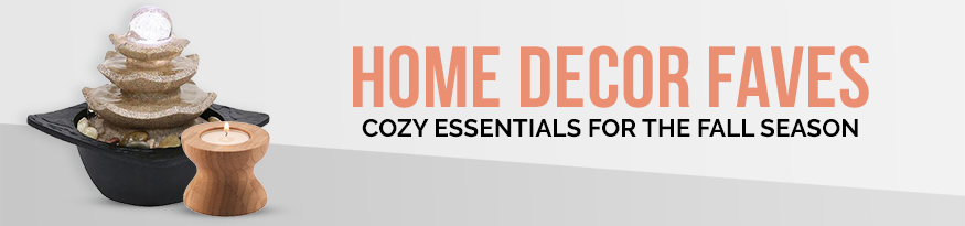home-decor-sale-september-2020-category.png