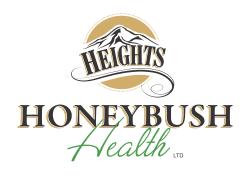 Honeybush Health