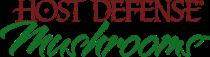 host-defense-logo.png