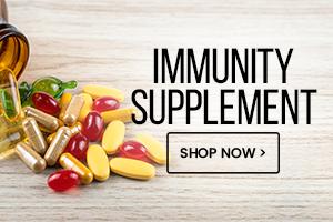 immunity-supplement-promotion-sale-discount-bm0620.png